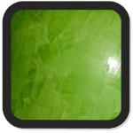STUCCO ANTICO - 5KG (wapienny stiuk wenecki - 120 kolorów)