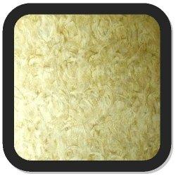 SENSAZIONI ORO - 0,75L  (dekoracyjna farba perłowa - złota - 17 kolorów)