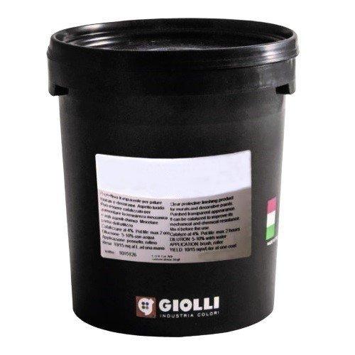 FONDO L - 0,75L (farba podkładowa gładka pod produkty dekoracyjne)