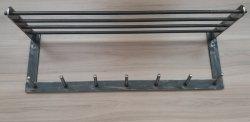 Wieszak metalowy Z - 33