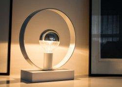 Lampka na biurko - 5