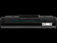 Toner zamiennik HP 106A (W1106A) [1K] BK