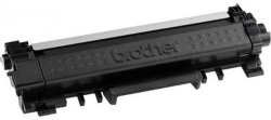 TONER BROTHER TN-2421 [3K] BK