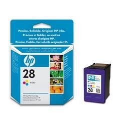 TUSZ ZAMIENNIK ORINK HP 28 COLOR [15ml] [XL]