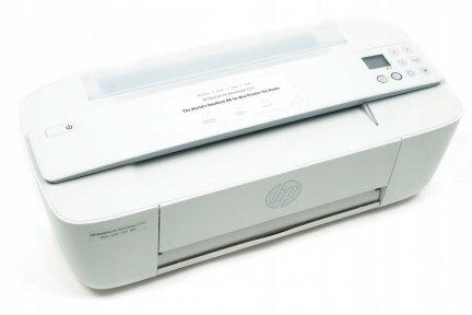 Urządzenie WiFi HP DeskJet Ink Advantage 3775 w SUPER CENIE !