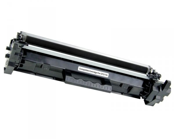 TONER ZAMIENNIK ORINK HP LJ M102/M130 (CF217A) [1.6K] BK