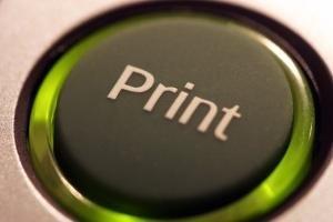 Serwis drukarek i urządzeń