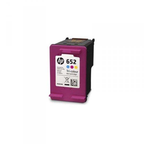 TUSZ HP 652 COLOR [5ml]