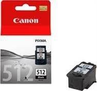 TUSZ CANON PG-512 BLACK XL 15ml