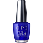 Infinite Shine  Chopstix and Stones T91 15ml
