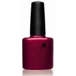 CND Shellac Red Baroness - 7,3 ml