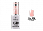 Victoria Vynn Pure Color - No.004 Midnight Pearl 8 ml
