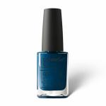 Kinetics - Lakier Solarny 15ml -  WHATEVER, BLUE #452