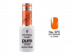 Victoria Vynn Pure Color - No.075 Hot Orange 8 ml