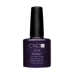 CND Shellac Rock Royalty - 7,3 ml