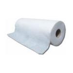 Podkład papierowy z perforacją 50 cm  x 50 m