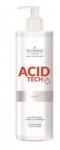 Farmona Acid Tech- Złuszczający tonik do twarzy 500 ml