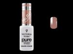 Victoria Vynn Pure Color - No.043 Bella Brown 8 ml