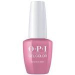 OPI GelColor Rice Rice Baby T80 15ml