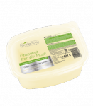 Bielenda Maska parafinowa grejpfrutowa - 400 g