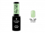 Victoria Vynn Gel Polish Color - Palm Tree No.145 8 ml