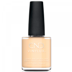 CND Vinylux  Exquisite #308 15 ml