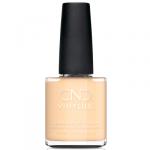 CND Vinylux  Exquisite #308 15 ml