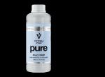 Victoria Vynn Pure Duo Prep. Odtłuszczacz - 1000 ml