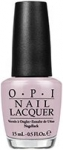 OPI Don't Bossa Nova Me Around A60 15ml - lakier do paznokci