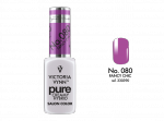 Victoria Vynn Pure Color - No.080 Fancy Chic 8 ml