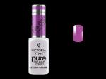 Victoria Vynn Pure Color - No.080 Fancy Chic 8 ml