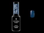 Victoria Vynn Gel Polish Color - In the Navy No.079 8 ml
