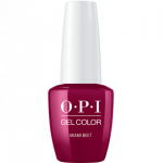 GelColor Miami Beet  GCB78 15ml