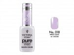 Victoria Vynn Pure Color - No.018 Milky Lilac 8 ml