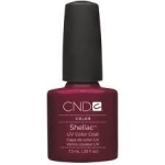 CND Shellac Decadence - 7,3 ml