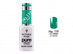 Victoria Vynn Pure Color - No.119 Go Green 8 ml