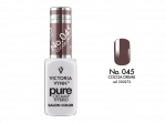 Victoria Vynn Pure Color - No.045 Cocoa Creme  8 ml