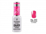 Victoria Vynn Pure Color - No.013 Terra Rossa 8 ml