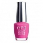 Infinite Shine Girl Without Limits ISL04 15ml