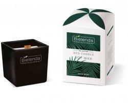 Bielenda Świeca zapachowa Eco Candle