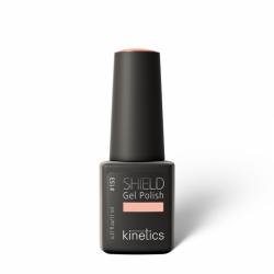 KINETICS - Lakier Hybrydowy 153 Shield Cashmere 11 ml
