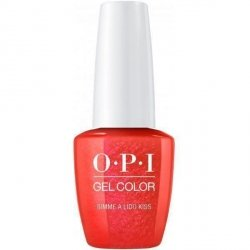 GelColor Gimme a Lido Kiss GCV30 15ml