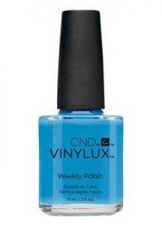 CND Vinylux Digi - Tel - 15 ml