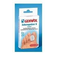 Gehwol - Nastawiacz do palców stopy ( średni ) - 3 szt. 10 26 913