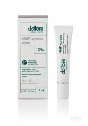 Dottore Cosmeceutici NMF xpress eyes 15ml