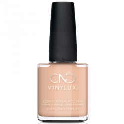 CND Vinylux Antique #311 15 ml