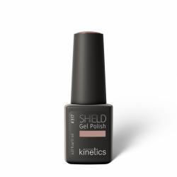 KINETICS - Lakier Hybrydowy 317 Shield Grand Plie 11 ml