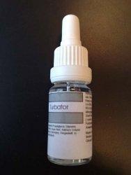 Turbator - preparat wspomagający pigmentację - 10 ml