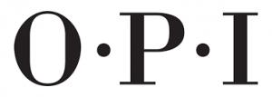 Abant.pl ●  Sklep i hurtownia kosmetyczna ●  Profesjonalne kosmetyki i lakiery do paznokci ● Sprzęt kosmetyczny ● Dla gabinetów i salonów kosmetycznych