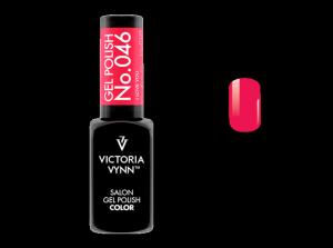 Victoria Vynn Gel Polish Color - I Love You No.046 8 ml
